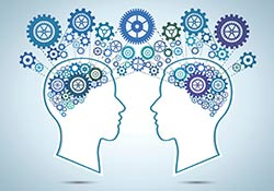 NScience   Mental Health Seminars